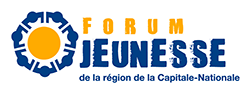 logo-forum-jeunesse-couleur