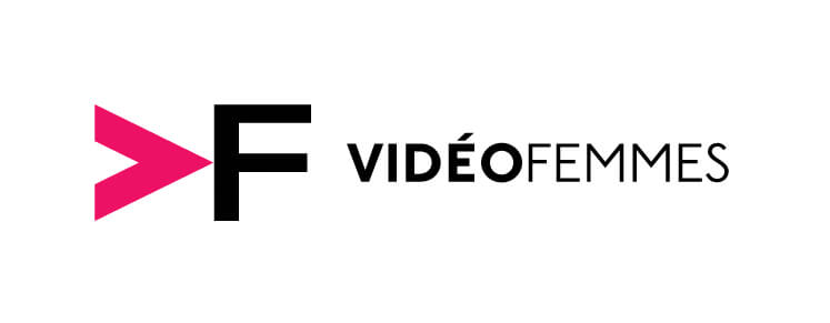 VF logo video femmes