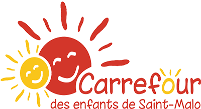 logo carrefourenfants b